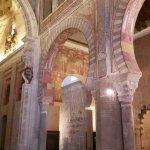 Museum of Visigothic Culture Foto