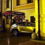 Zdjęcie Mercure Zamość Stare Miasto Hotel