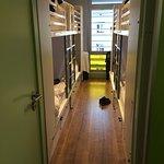 Foto de Generator Hostel Barcelona