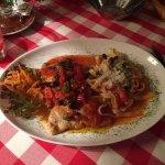 Foto di Osteria Stromboli