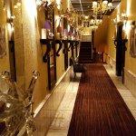 Photo de Hotel Sebastian's