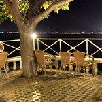 Foto di Antalya Adonis Hotel