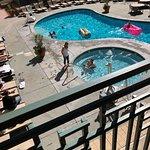 Omni Interlocken Hotel照片