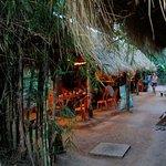 Photo of Mekong Bamboo Hut