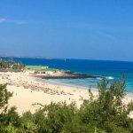 Photo of ClubHotel Riu Oliva Beach Resort