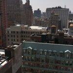 Photo of nyma, the New York Manhattan Hotel