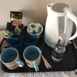 Blue Sky Bed and Breakfast의 사진