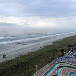 Foto de Bay Watch Resort & Conference Center