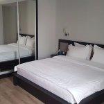 Photo of Jazz Hotel