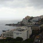 Foto Raga Hotel