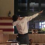 Photo de Grosseto Pizzeria Ristorante Dejvice