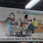 Φωτογραφία: Walker's Cafe