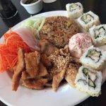 Photo of Sushi Ken