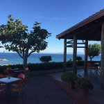 Photo de Residence-Hotel New Paradise