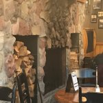 Photo of Elk and Oarsman Kitchen and Bar