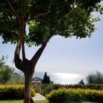 Photo de B&B Il Parco