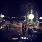 Photo de Omni La Costa Resort & Spa