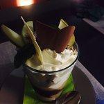 Photo de Cafe de la Collegiale