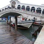 ,,visitando la Venezia...,