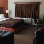 AmericInn Lodge & Suites Tomah