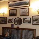 Photo de Highfield Hotel
