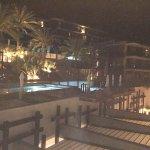 Sheraton Gran Canaria Salobre Golf Resort Foto