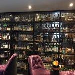 mmmmm whisky!