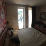 Photo of Hotel Acquadolce