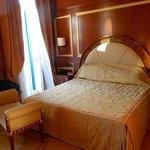 Hotel Livingston Foto
