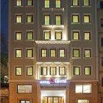 Photo of Levni Hotel & Spa