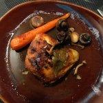 Foto de Casa 9 Restaurante