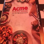 Photo of Acme Oyster House