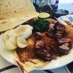 صورة فوتوغرافية لـ Lakkis Farm Restaurant
