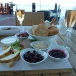 Photo de Radisson Blu Hotel Waterfront, Cape Town