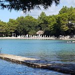 Photo of Crvena Luka Hotel & Resort