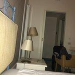 Photo de Hotel Santa Lucia Capoterra