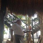 Photo de El Dorado Sensimar Riviera Maya