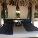 Foto de El Dorado Sensimar Riviera Maya