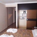 Photo of Dalyan Tezcan Hotel