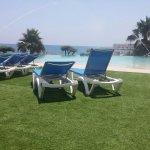 Photo of Gran Hotel Las Fuentes