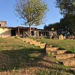 Photo of Agriturismo Poggio Aione