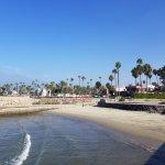 Фотография Estero Beach Hotel & Resort