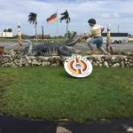 Photo of Everglades Holiday Park