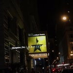 Foto de Hampton Majestic Chicago Theatre District