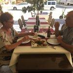 Photo of Mandalin Resturant