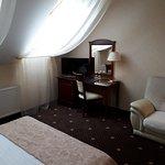 Photo of Royal Falke Resort