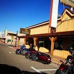 Photo of Best Western Rancho Grande