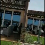 Photo of Danat Jebel Dhanna Resort