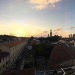 Foto de Hotel Home Florence