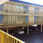 The Wharf Inn Foto
